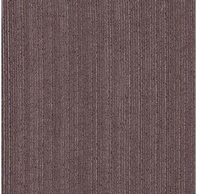 Tecido-Para-Cortina-CORDOBA-14-01
