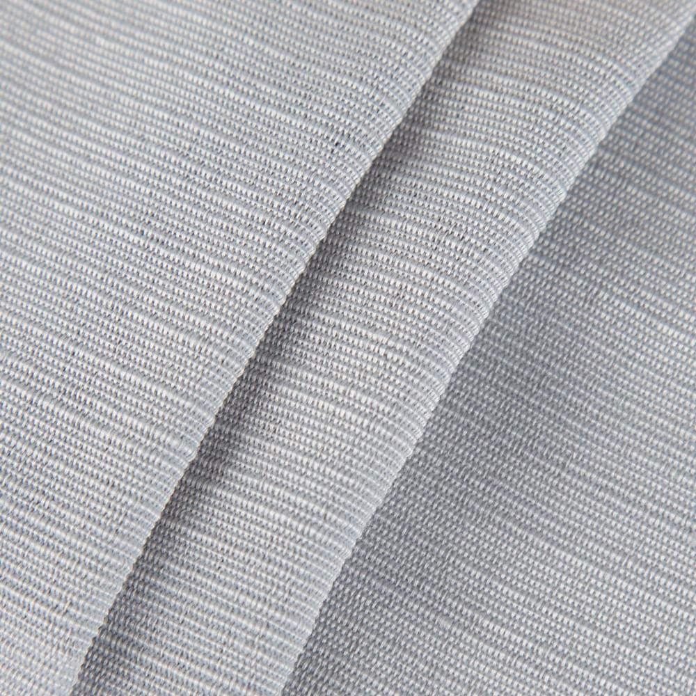 Tecido-Para-Cortina-CORDOBA-12-04