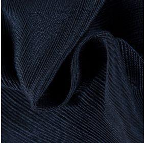 Tecido-Para-Cortina-CORDOBA-15-02