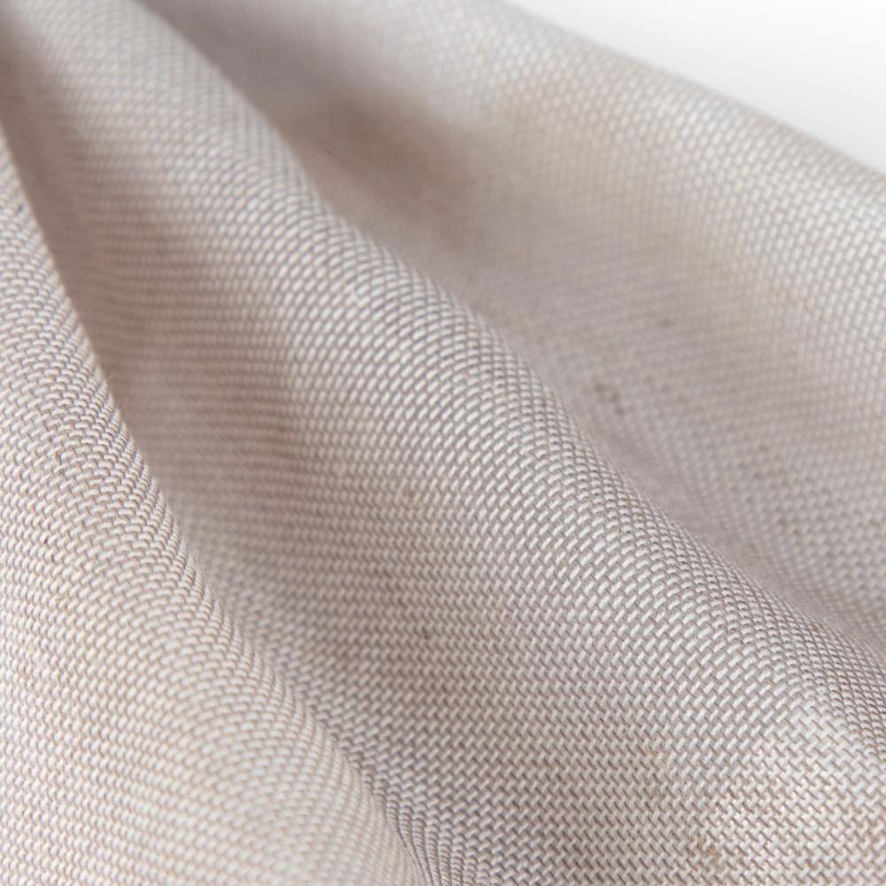 Tecido-Para-Tecido-Para-Cortina-CORDOBAtina-ESPANHA-24-04