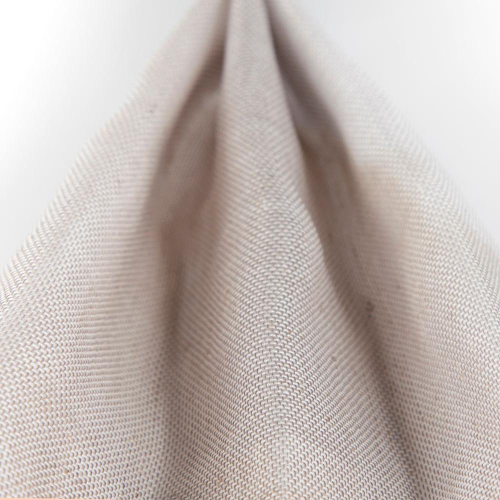 Tecido-Para-Tecido-Para-Cortina-CORDOBAtina-ESPANHA-24-03