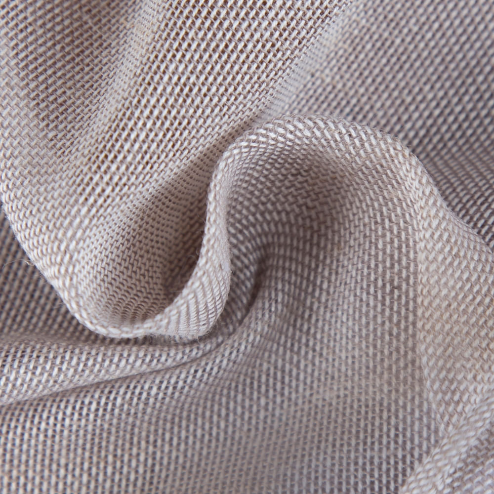 Tecido-Para-Tecido-Para-Cortina-CORDOBAtina-ESPANHA-24-02