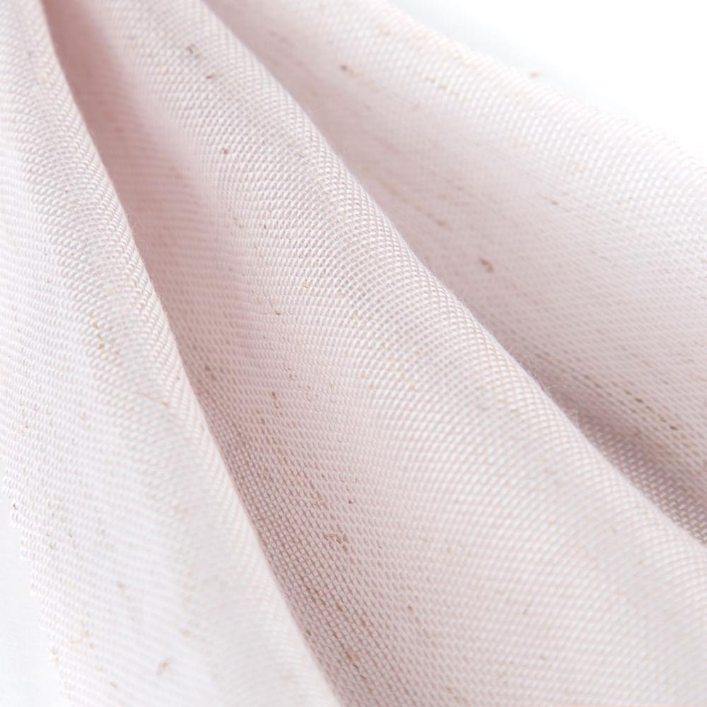 Tecido-Para-Tecido-Para-Cortina-CORDOBAtina-ESPANHA-32-04