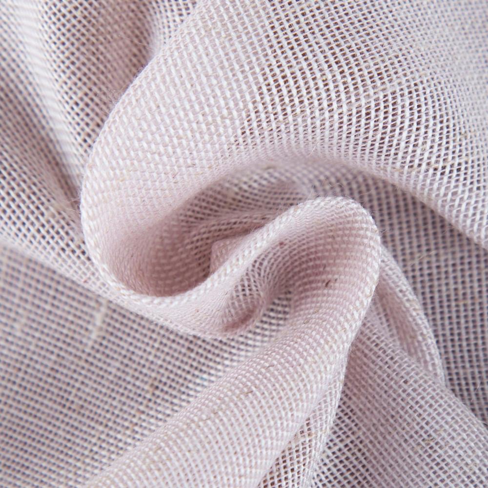 Tecido-Para-Tecido-Para-Cortina-CORDOBAtina-ESPANHA-32-02