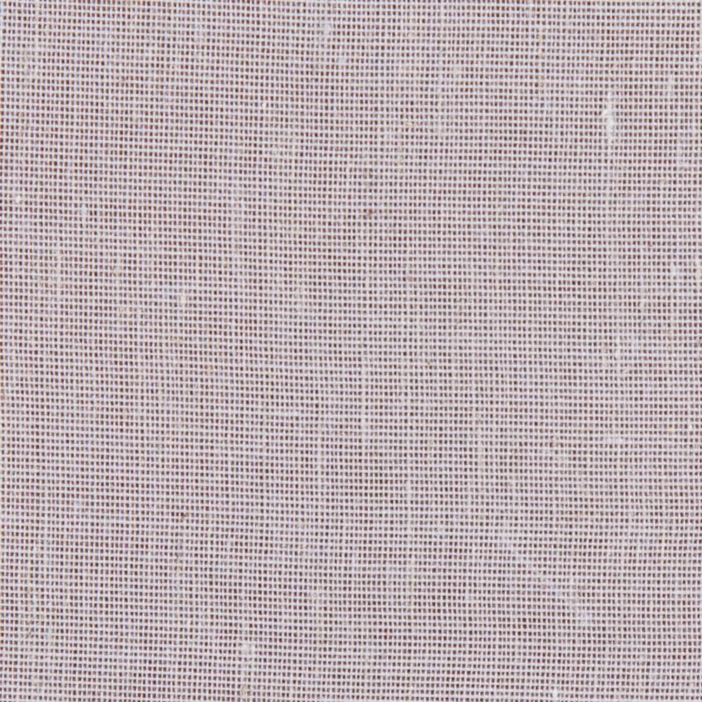 Tecido-Para-Tecido-Para-Cortina-CORDOBAtina-ESPANHA-32-01