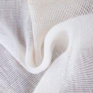Tecido-Para-Tecido-Para-Cortina-CORDOBAtina-ESPANHA-29-02