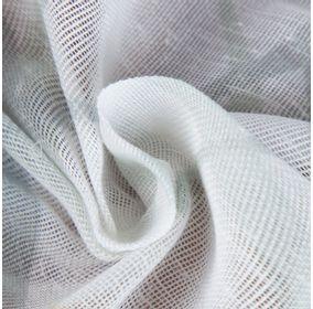 Tecido-Para-Tecido-Para-Cortina-CORDOBAtina-ESPANHA-22-02