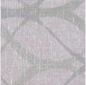 Tecido-Para-Tecido-Para-Cortina-CORDOBAtina-ESPANHA-22-01