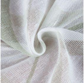 Tecido-Para-Tecido-Para-Cortina-CORDOBAtina-ESPANHA-26-02