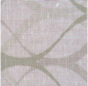 Tecido-Para-Tecido-Para-Cortina-CORDOBAtina-ESPANHA-26-01