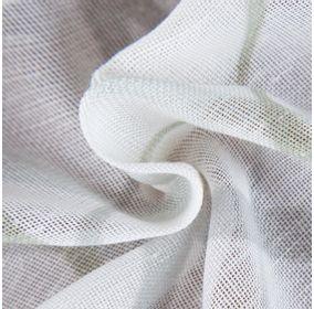 Tecido-Para-Tecido-Para-Cortina-CORDOBAtina-ESPANHA-28-02