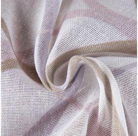Tecido-Para-Tecido-Para-Cortina-CORDOBAtina-ESPANHA-33-02