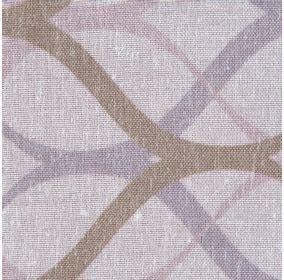 Tecido-Para-Tecido-Para-Cortina-CORDOBAtina-ESPANHA-33-01