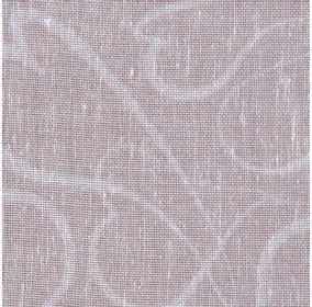 Tecido-Para-Tecido-Para-Cortina-CORDOBAtina-ESPANHA-31-01