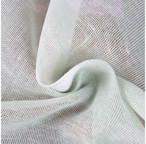 Tecido-Para-Tecido-Para-Cortina-CORDOBAtina-ESPANHA-23-02