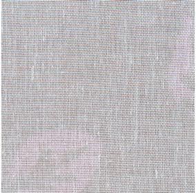 Tecido-Para-Tecido-Para-Cortina-CORDOBAtina-ESPANHA-23-01
