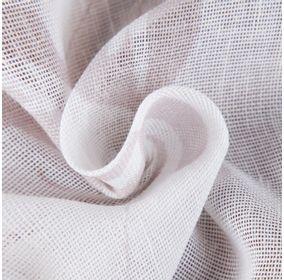 Tecido-Para-Tecido-Para-Cortina-CORDOBAtina-ESPANHA-30-02