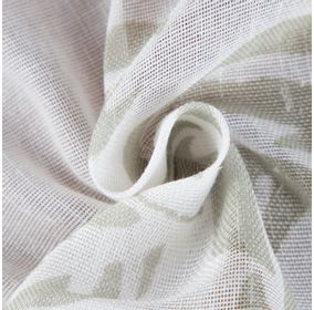 Tecido-Para-Tecido-Para-Cortina-CORDOBAtina-ESPANHA-27-02