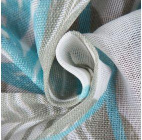 Tecido-Para-Tecido-Para-Cortina-CORDOBAtina-ESPANHA-36-02