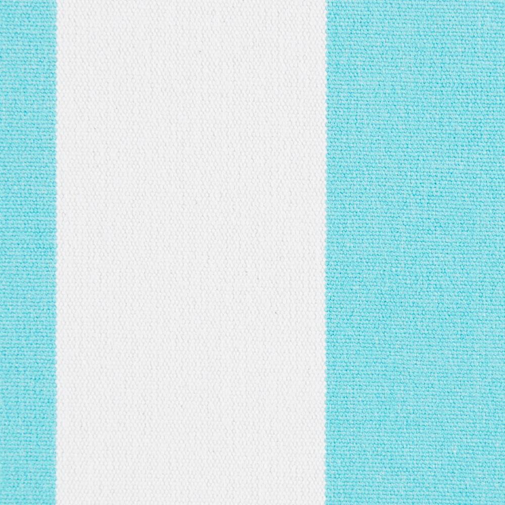 Tecido-Para-Estofado-Zurique-01-1