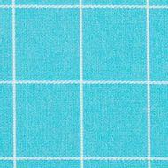 Tecido-Para-Estofado-Zurique-02-1