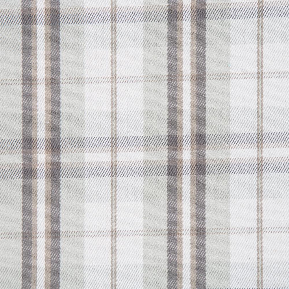 Tecido-Para-Estofado-Zurique-10-1