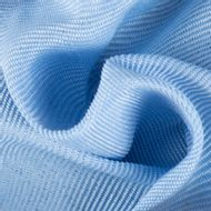 Tecido-Para-Tecido-Para-Cortina-CORDOBAtina-FLORENCE-23-02