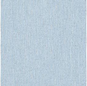 Tecido-Para-Tecido-Para-Cortina-CORDOBAtina-FLORENCE-23-01