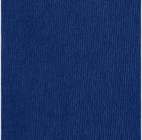 Tecido-Para-Tecido-Para-Cortina-CORDOBAtina-FLORENCE-24-01
