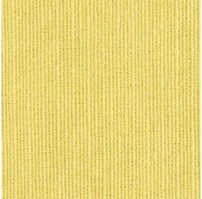 Tecido-Para-Tecido-Para-Cortina-CORDOBAtina-FLORENCE-27-01