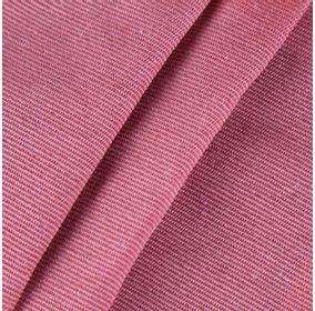 Tecido-Para-Tecido-Para-Cortina-CORDOBAtina-FLORENCE-28-04