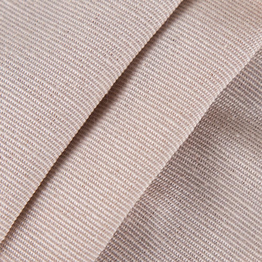 Tecido-Para-Tecido-Para-Cortina-CORDOBAtina-FLORENCE-29-04