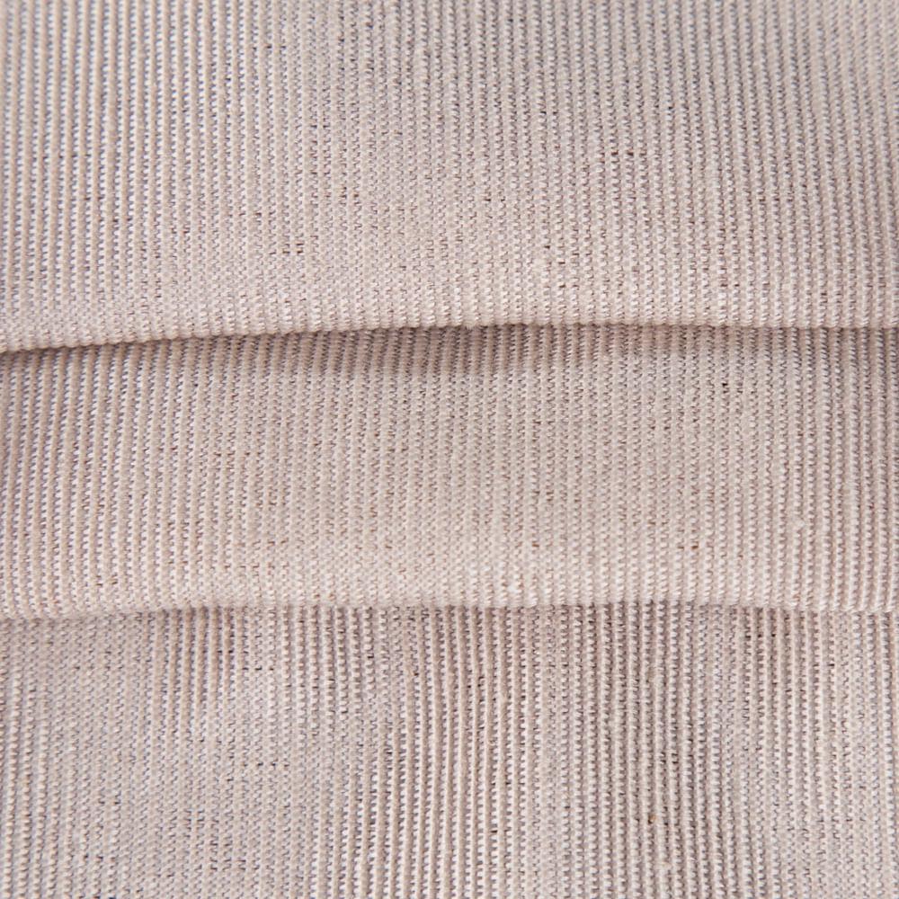 Tecido-Para-Tecido-Para-Cortina-CORDOBAtina-FLORENCE-29-03