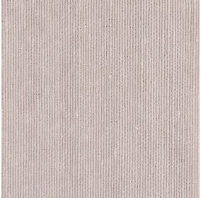 Tecido-Para-Tecido-Para-Cortina-CORDOBAtina-FLORENCE-29-01