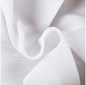 Tecido-Para-Tecido-Para-Cortina-CORDOBAtina-FLORENCE-01-02