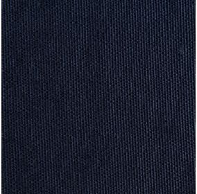 Tecido-Para-Tecido-Para-Cortina-CORDOBAtina-FLORENCE-20-01