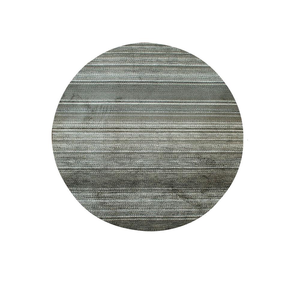 TAPETE-BELGA-MODERN-DESENHO-11-160-REDONDO_7898629799190--Quadrado