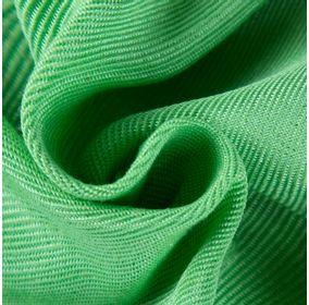 Tecido-Para-Tecido-Para-Cortina--FLORENCE-26-02