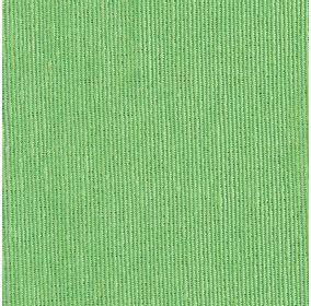 Tecido-Para-Tecido-Para-Cortina--FLORENCE-26-01