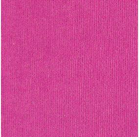 Tecido-Para-Tecido-Para-Cortina-FLORENCE-14-01