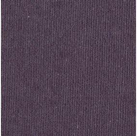 Tecido-Para-Tecido-Para-Cortina-FLORENCE-19-01