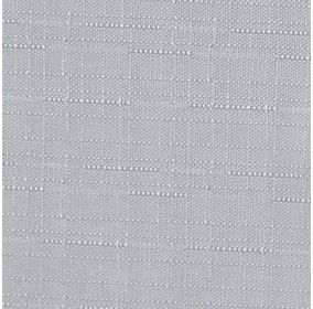 Tecido-Para-Cortina-RAFIE-11-01