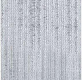 Tecido-Para-Cortina-CORDOBA-12-01