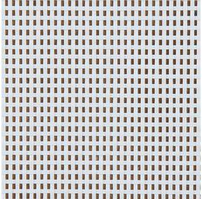 BERTIOGA-01-01-Tecido-Sintetico-Para-Estofado