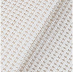 BERTIOGA-01-03-Tecido-Sintetico-Para-Estofado