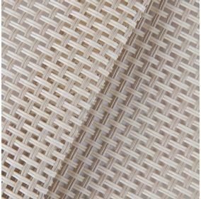 BERTIOGA-02-03-Tecido-Sintetico-Para-Estofado