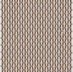 BERTIOGA-03-01-Tecido-Sintetico-Para-Estofado