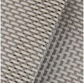 BERTIOGA-03-03-Tecido-Sintetico-Para-Estofado