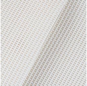 BERTIOGA-04-03-Tecido-Sintetico-Para-Estofado