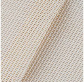 BERTIOGA-05-03-Tecido-Sintetico-Para-Estofado